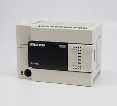 FX系列PLC