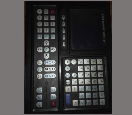 台达数控系统维修H2PN-T