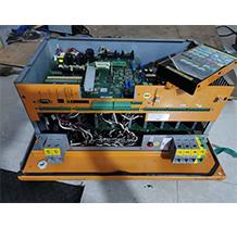 小原SIV31焊接控制器维修