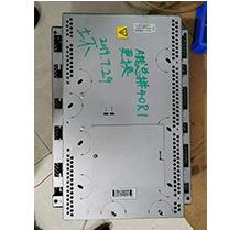 ABB DSQC663六轴驱动器维修