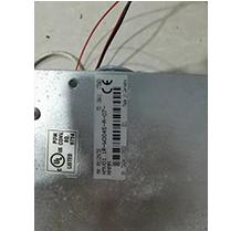力士乐HMV01.1R电源模块维修